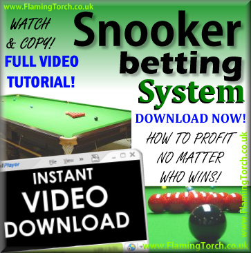 Top Betting Sites