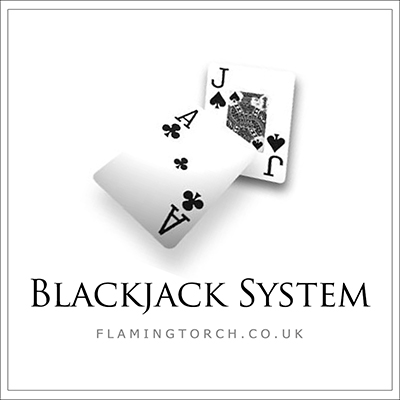 blackjack-system