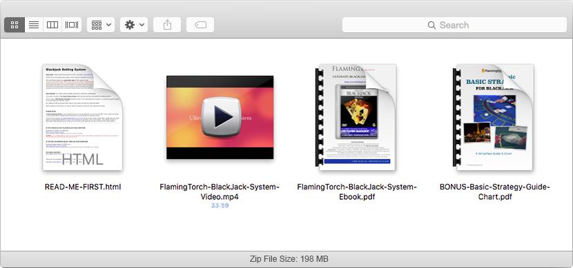 blackjack system file contents