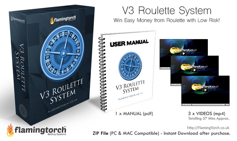 v3 roulette system download