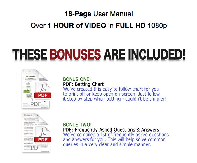 v3 system bonuses