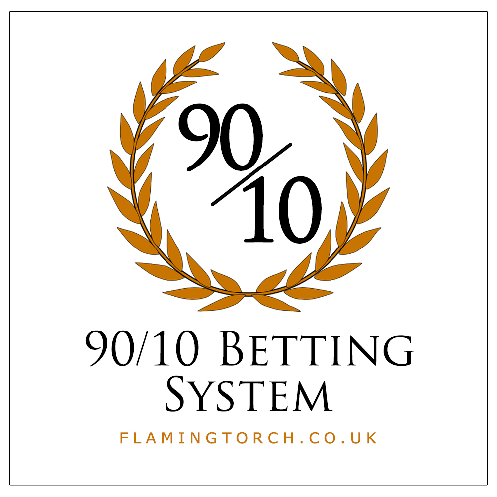 9010 betting system