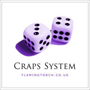 craps system